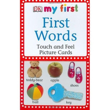 my_first_words2